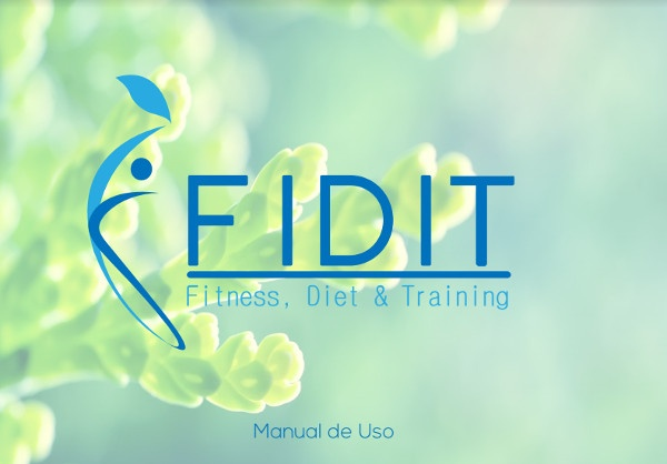 Fidit